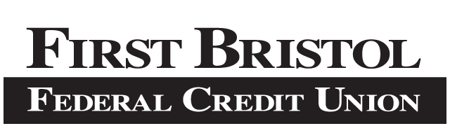 First Bristol Federal Credit Union